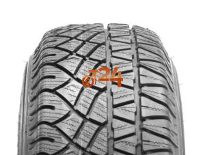225/70 R17 108T XL Michelin La-Cro