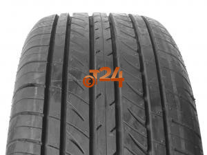 Pneu 215/60 R15 94H Sunny Sn880 pas cher