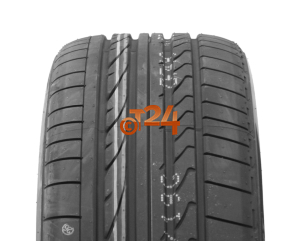 Pneu 315/35 R21 111Y XL Bridgestone D-Spo. pas cher