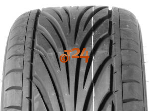 Pneu 235/45 ZR17 97Y XL Toyo T1-R pas cher