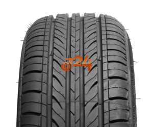 ZETA ZTR20 195/50 R15 82 V - E, C, 2, 70dB