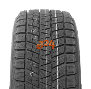 Pneu 235/65 R18 106R Bridgestone Dm pas cher