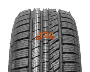 Pneu 175/65 R14 82T Bridgestone Lm-30 pas cher