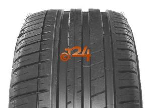Pneu 245/40 ZR19 98Y XL Michelin Pi-Sp3 pas cher