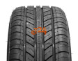 PACE     PC10   215/45 R17 91 W XL - E, C, 2, 72dB
