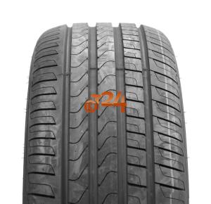 Pneu 275/40 R21 107Y XL Pirelli S-Verd pas cher