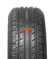 EVERGREE EH23   175/55 R15 77 T - F, C, 2, 70dB