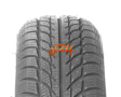 GOODRIDE SW608  245/40 R18 97 V XL - C, C, 2, 72dB