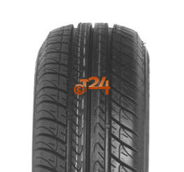 Vee-rubber City Star V2 Vee-rubb Vtr312 185/70 R13 86 T -  - ebay.it