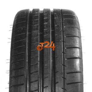 Pneu 275/35 ZR19 100Y XL Michelin Sup-Sp pas cher