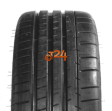 MICHELIN SUP-SP 295/30ZR21 (102Y) XL - E, A, 2, 73dB