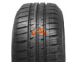 APOLLO   AMAZER 165/65 R13 77 T - F, C, 3, 69dB