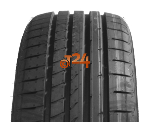 Pneu 245/50 ZR18 100Y Goodyear F1-As2 pas cher