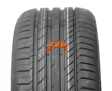 CONTI   SP-CO5 295/40ZR21 111Y XL - E, B, 2, 75dB