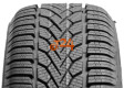 SEMPERIT SP-GR2 225/45 R17 91 H - E, C, 2, 70dB