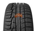 NOKIAN WRA3 225/60 R16 102V XL DOT 2012