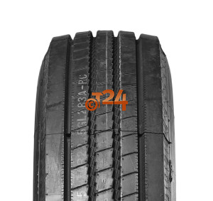 ADVANCE GL283A 275/70 R22.5 148/145K - D, C, 3, 76dB