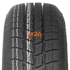BARUM Polaris 3 235/55 R17