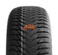 GOODYEAR UG 8 165/70 R13 79 T - E, C, 1, 67dB ULTRA GRIP 8 DOT 2015