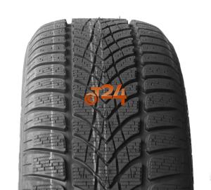 Pneu 285/30 R21 100W XL Dunlop Win-4d pas cher