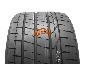 Pneu 295/35 ZR20 105Y XL Pirelli Co-As2 pas cher