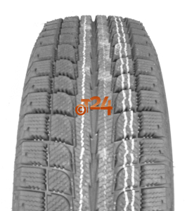 MAXTREK  TREKM7 205/55 R16 91 H - F, C, 2, 72dB
