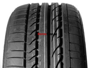 BRIDGESTONE   245/35 R20 95 Y XL ROF * RE050A