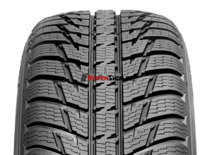 NOKIAN        265/70 R16 112 H M+S WR SUV 3