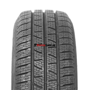 PIRELLI       195/65 R16C 104 T TL M+S WINTER CARRIER