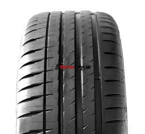 MICHELIN      215/40 ZR18 89 Y XL PILOT SPORT 4