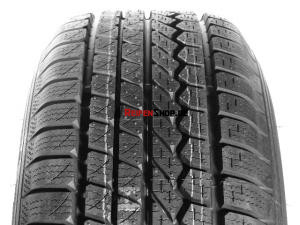 TOYO          255/70 R16 111 T M+S OPEN COUNTRY W/T