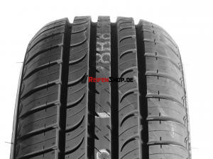 HANKOOK       135/70 R13 68 T OPTIMO K715