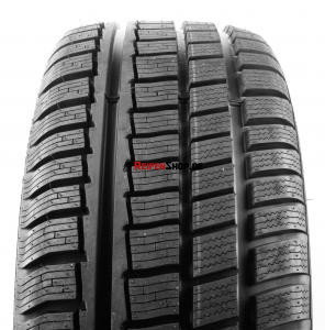 COOPER        205/70 R15 96 T M+S DISCOVERER SPORT M&S