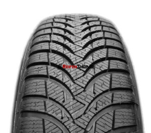 MICHELIN      175/65 R14 82 T M+S ALPIN A4