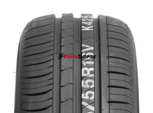 HANKOOK       195/65 R15 91 T KINERGY ECO K425