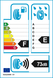 2x-MAXXIS-225-70-R15-100-S-MA-MA1-TL-Sommerreifen-Autoreifen Indexbild 2